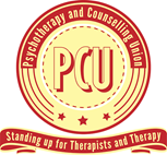 Counsellors and Psychotherapist Join the Union!